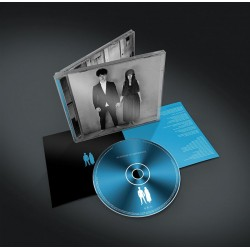 U2 - Songs Of Experience (13 Brani Con Booklet 24 Pag)