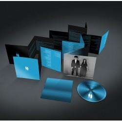 U2 - Songs Of Experience (deluxe + 4 Bonus Tracks)