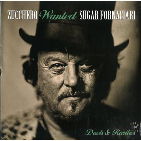 ZUCCHERO - Duets & Rarities