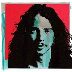 CORNELL CHRIS - Chris Cornell