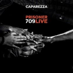CAPAREZZA - Prisoner 709 Live