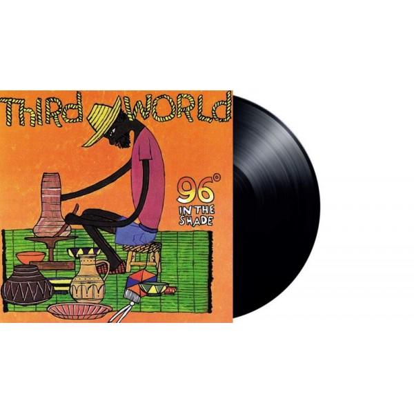 THIRD WORLD - 96