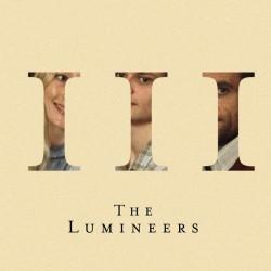 LUMINEERS THE - Iii
