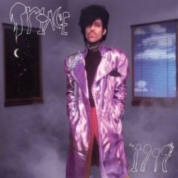 PRINCE - 1999 (rsd18)