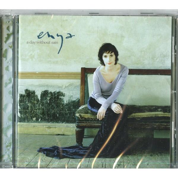 ENYA - A Day Without Rain