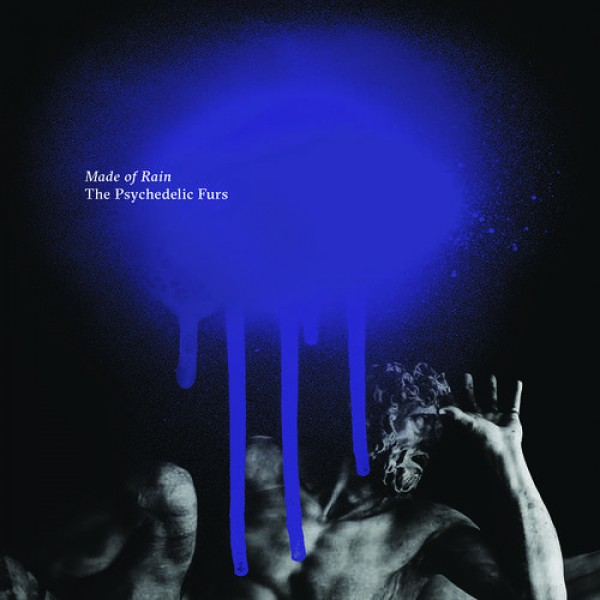 PSYCHEDELIC FURS THE - Made Of Rain (vinyl Purple Limited Edt. Indie Exclusive)