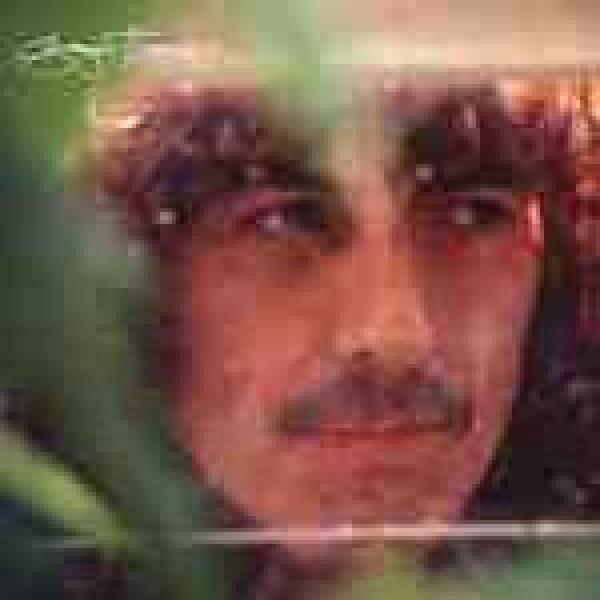 HARRISON GEORGE - George Harrison