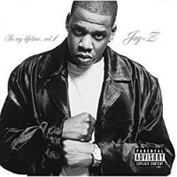JAY-Z - In My Lifetime Vol. 1