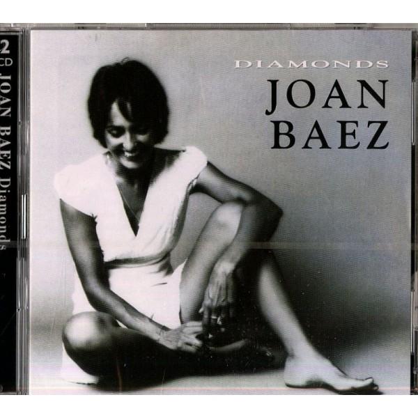 BAEZ JOAN - Diamonds