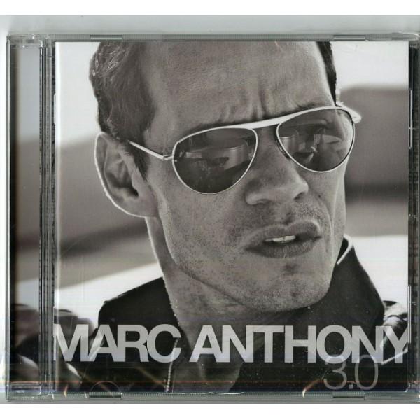 ANTHONY MARC - 3.0