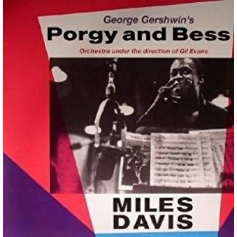 a review of porgy and bess musical comedy