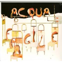 ACQUA FRAGILE - Acqua Fragile