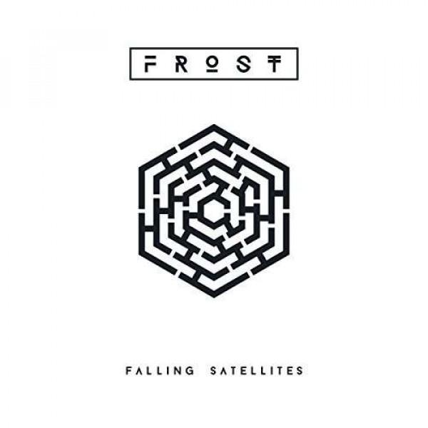 FROST - Falling Satellites