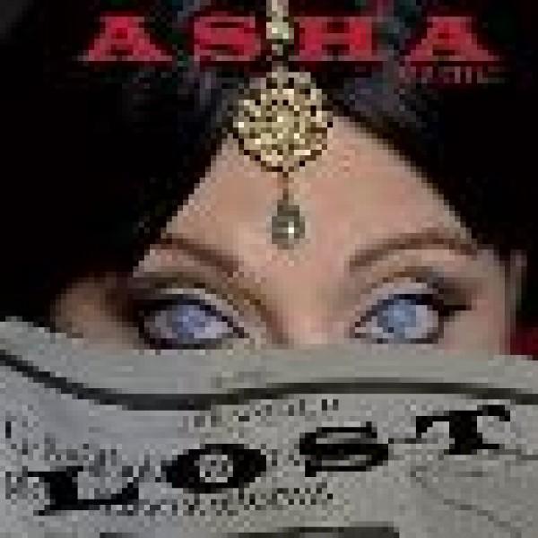 ASHA PUTHLI - Lost