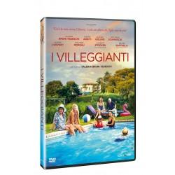 I Villeggianti