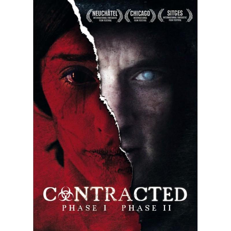 contracted 2 movie online