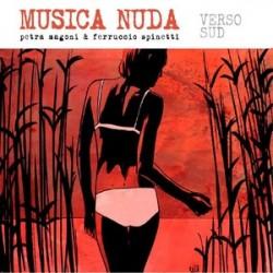 MUSICA NUDA - Verso Sud(lp)