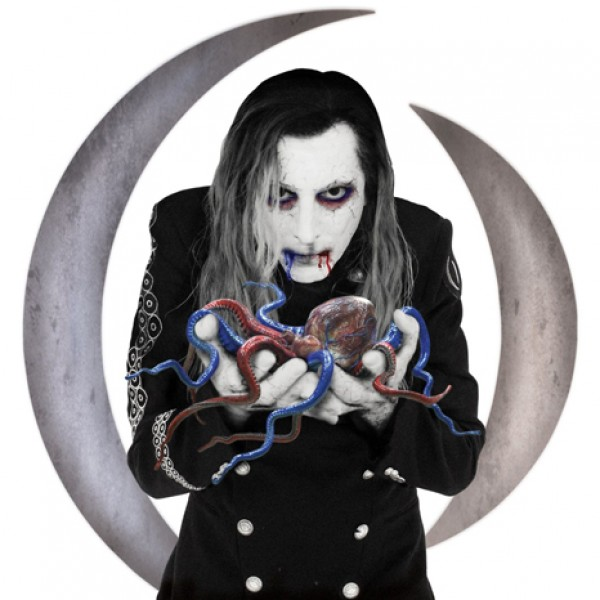 A PERFECT CIRCLE - Eat The Elephant (limited Edt. Red & Blue Vinyl)