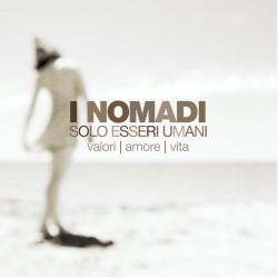NOMADI - Solo Esseri Umani