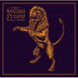 ROLLING STONES THE - Bridges To Bremen Live In Germania 1998 (vinyl Colour Limited Edt.)