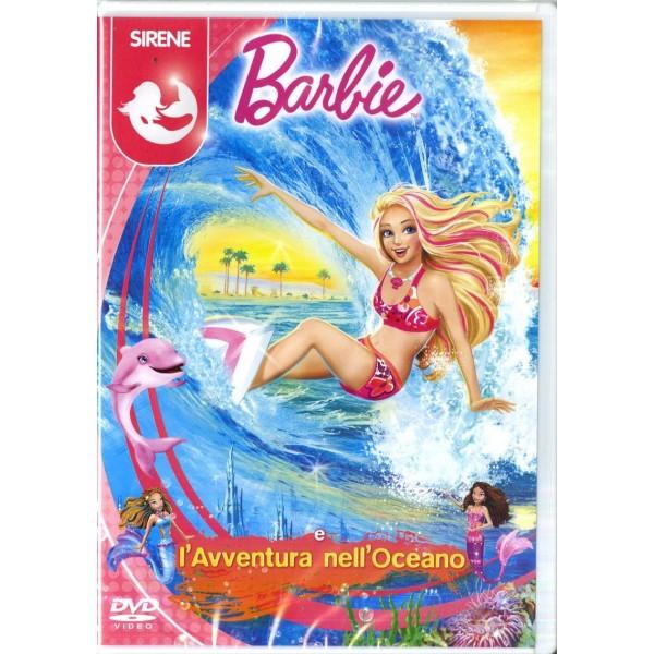 Barbie Avve.nell'oceano 1