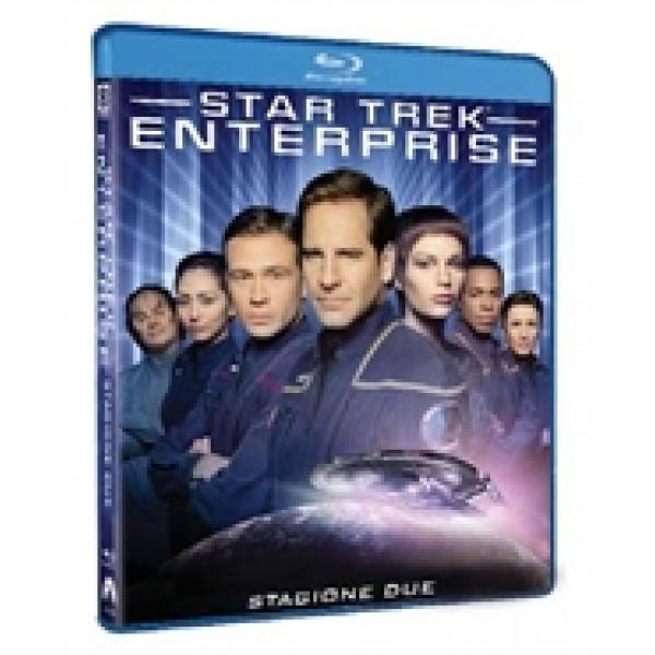 Box-star Trek Enterprise Stg.2