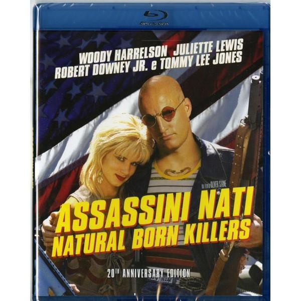 Assassini Nati - Natural Born Killers (20