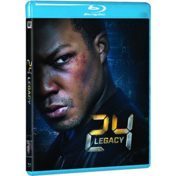 24 Legacy Stg.1 (box 4 Br)