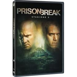 Box-prison Break Stg.5