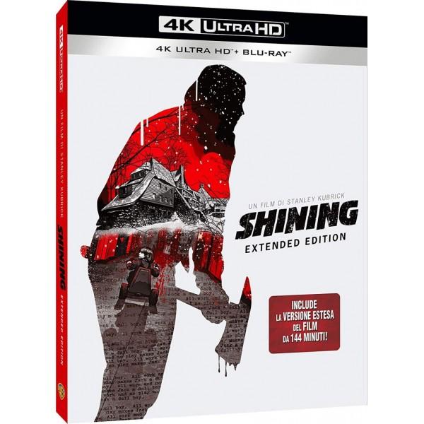 Shining Ext.edit. (4k+br)