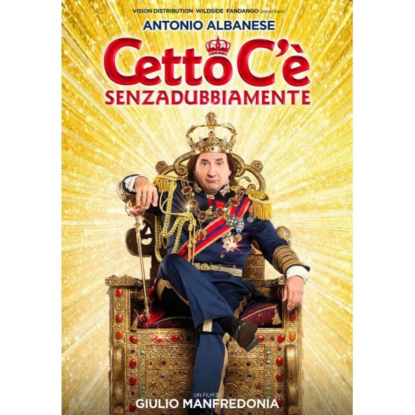Cetto C'