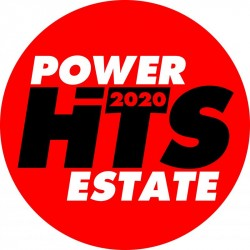 COMPILATION - Power Hits Estate 2020 (rtl 102.5)