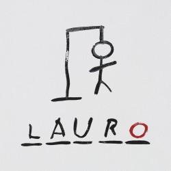 ACHILLE LAURO - Lauro