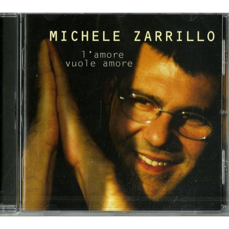 michele zarrillo l amore vuole amore