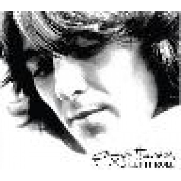 HARRISON GEORGE - Let It Roll Songs By George Harrison