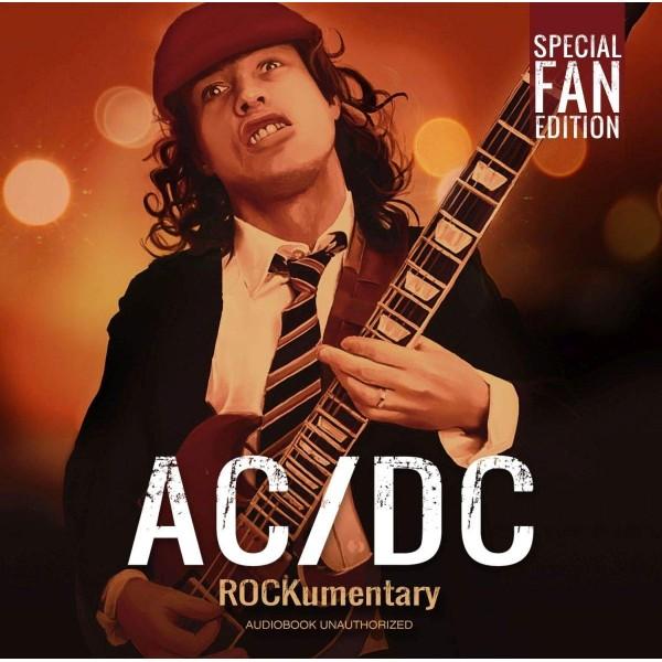 AC/DC - Dockumentary