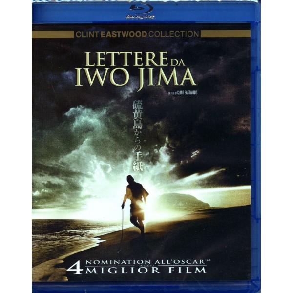 Lettere Da Ywo Jima