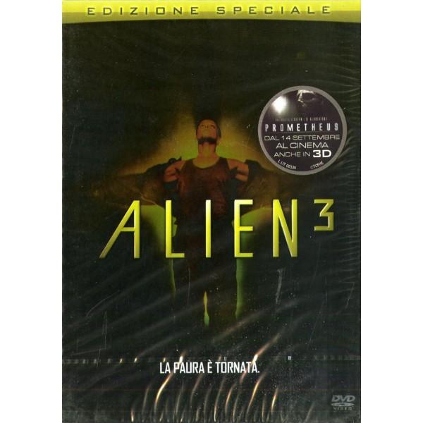 Alien 3 (ed.spec.)