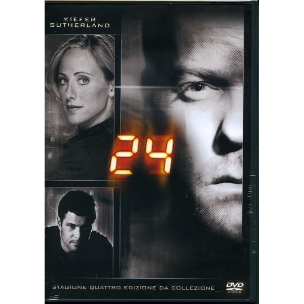24 Stg.4 (box 7 Dv)