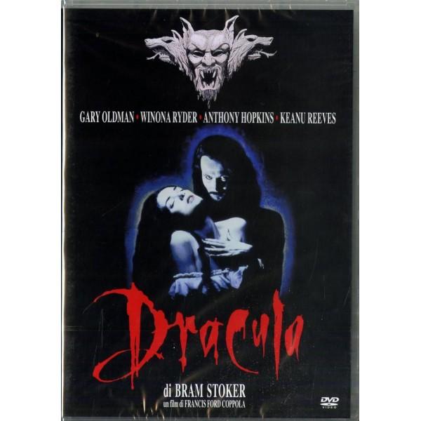 Dracula Di Bram Stoker (bookmovies)
