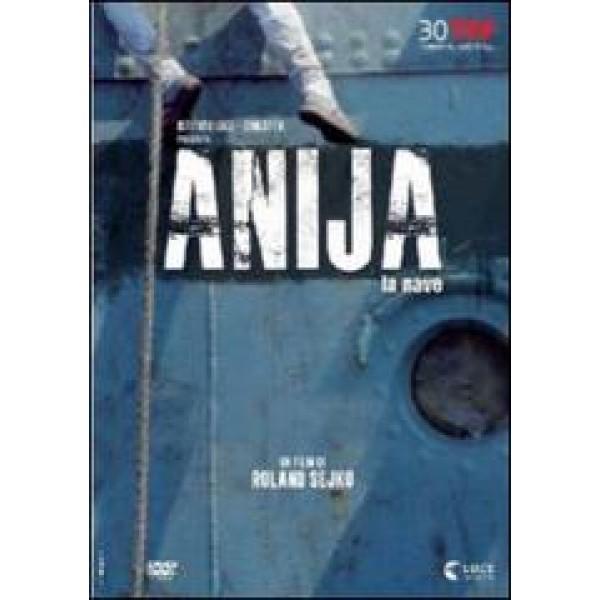 Anija - La Nave