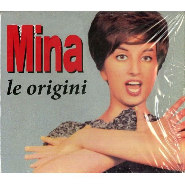 MINA - Le Origini