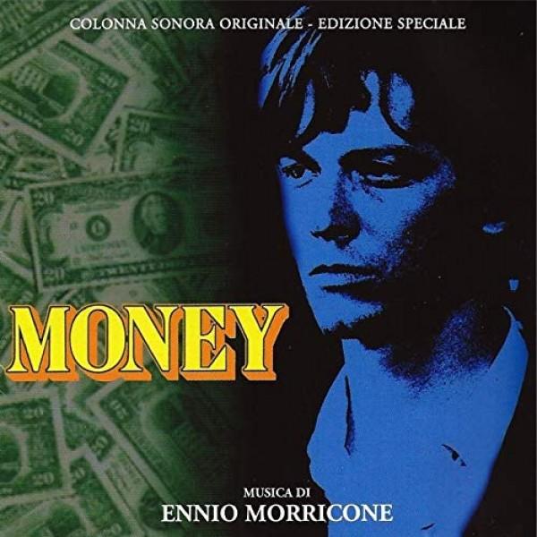 MORRICONE ENNIO - Money