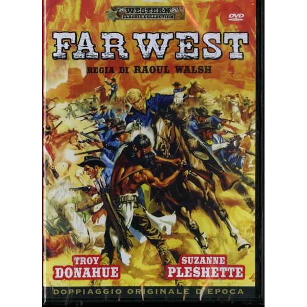 Far West (1952)