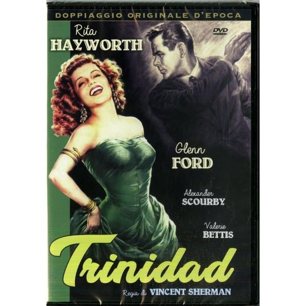 Trinidad (1952)