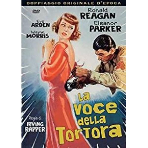 La Voce Della Tortora (1947)