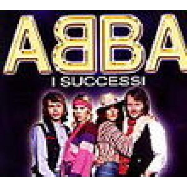 ABBA - I Successi