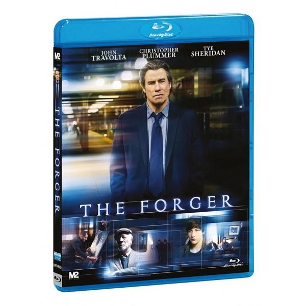 The Forger-il Falsario