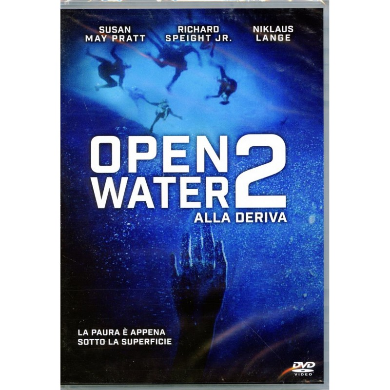 open water 2 full movie online