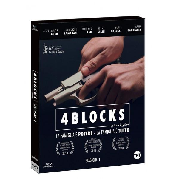 4 Blocks St.1